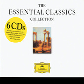 The Essential Classics Collection by Myung-Whun Chung