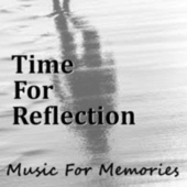 Time For Reflection: Music For Memories by Royal Philharmonic Orchestra