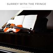 Surrey With the Fringe de Ahmad Jamal