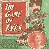 The Game of Eyes von Miriam Makeba