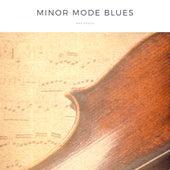 Minor Mode Blues de Max Roach