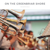 On the Greenbriar Shore von The Carter Family