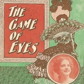 The Game of Eyes by Dinah Shore