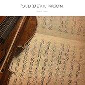 Old Devil Moon de Ahmad Jamal