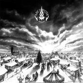 Angst von Lacrimosa