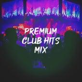 Premium Club Hits Mix de #1 Hits Now