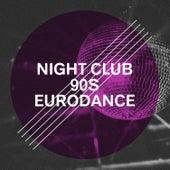 Night Club 90S Eurodance von Generation 90