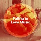 Falling in Love Music di Romantic Dinner Party Music