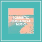 Romantic Bossanova Music by Cafe Chillout de Ibiza