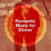 Romantic Music for Dinner fra Piano Love Songs
