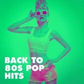 Back to 80s Pop Hits de Génération 80