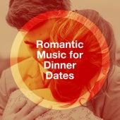 Romantic Music for Dinner Dates de 70s Love Songs