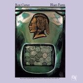 Blues Farm de Ron Carter