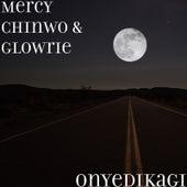 Onyedikagi by Mercy Chinwo