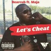 Let's Cheat de Bearcub