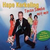 Tanze Samba mit mir von Hape Kerkeling