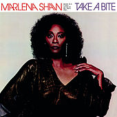 Take A Bite de Marlena Shaw