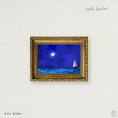 Safe Harbor by Kris Allen