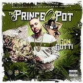 The Prince of Pot de Gon Gotti