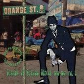 Sounds of Orange Street 1959 - 1968, Vol. 2 by Derrick Morgan