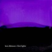 First Lights de Ken Elkinson