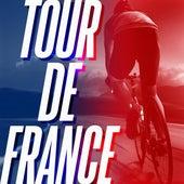 Tour De France de Various Artists