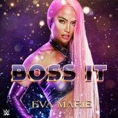 Boss It (Eva Marie) de WWE