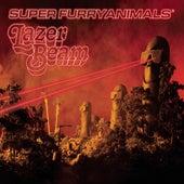Lazer Beam de Super Furry Animals