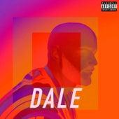 Dale by Robin Ruiz