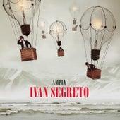 Ampia di Ivan Segreto
