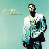 Reach Out de Johnny Logan