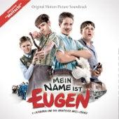 Mein Name Ist Eugen by Original Soundtrack