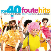 TOP 40 - Foute Hits (Zomer 2021) de Various Artists