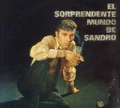 El Sorprendente Mundo De Sandro von Sandro