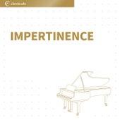 Impertinence de George Frideric Handel