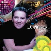 Seleção De Ouro 2 de J. Neto