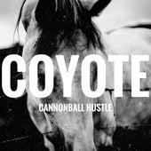 Coyote de Cannonball Hustle