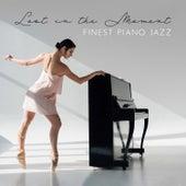 Lost in the Moment: Finest Piano Jazz di Yoanna Sky