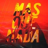 Mas Que Nada by Sergio Mendes