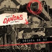 This Is Canoas, Not Poa! - Década de 80 by Vários Artistas