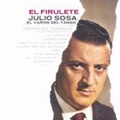 El Firulete de Julio Sosa