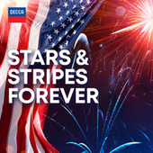 Stars and Stripes Forever by David Zinman