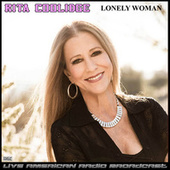 Lonely Woman (Live) fra Rita Coolidge