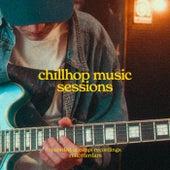 Chillhop Music Sessions de Chillhop Music