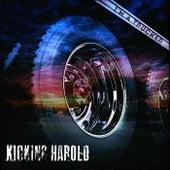 I'm a Trucker by Kicking Harold