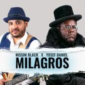 Milagros by Nissim Black