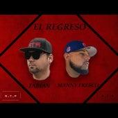 El Regreso by Fabian