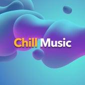 Chill Music von Lofi Hip Hop