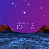 Delta by Falso Coral