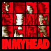 In My Head de The Mysterines